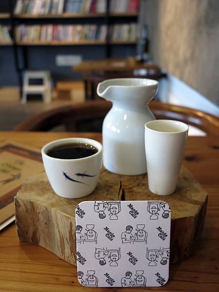2014十月 斗六芒果咖啡 (31)