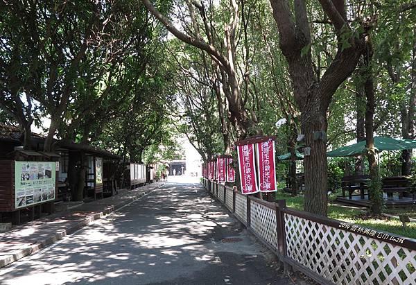 2014十月 雲林虎尾 (131)