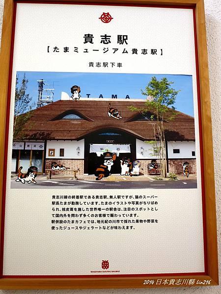 2014京阪神紅葉季 260