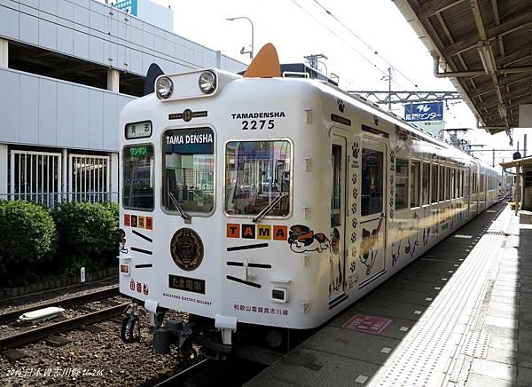 2014京阪神紅葉季 262