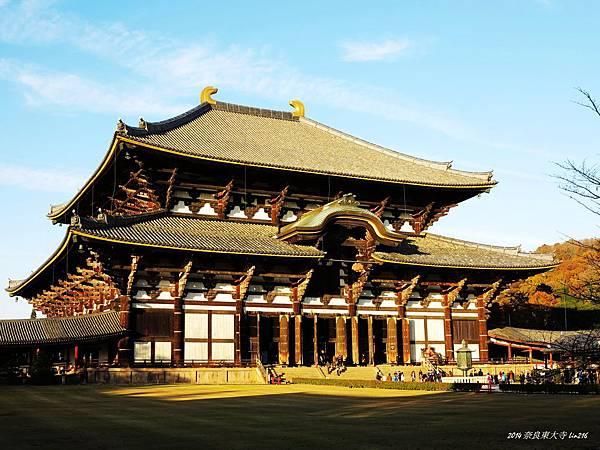 2014京阪神紅葉季 387