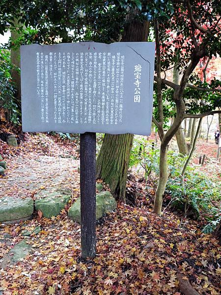 2014京阪神紅葉季 633