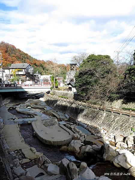 2014京阪神紅葉季 797