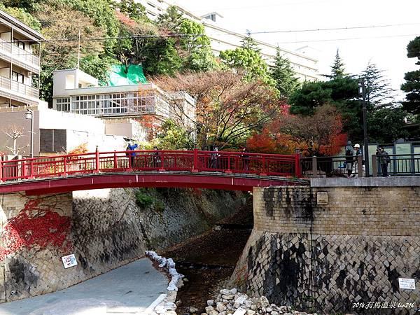 2014京阪神紅葉季 794