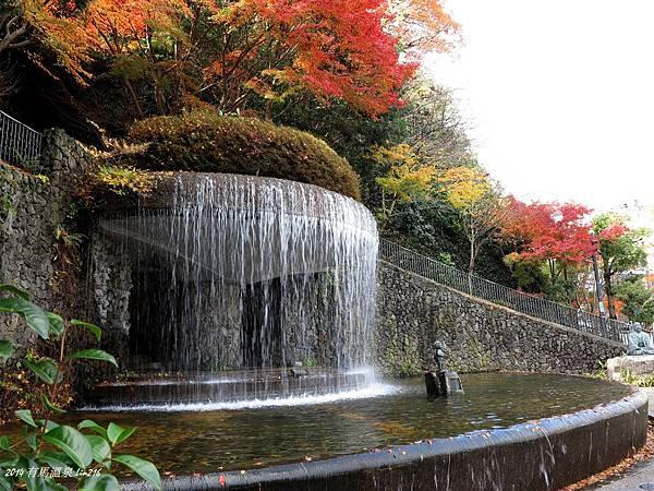 2014京阪神紅葉季 801