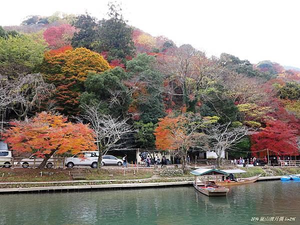 2014京阪神紅葉季 852