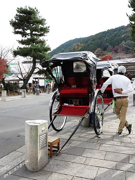 2014京阪神紅葉季 868