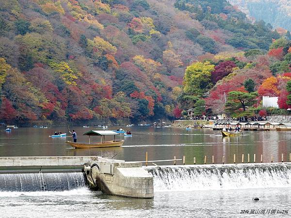 2014京阪神紅葉季 846_副本