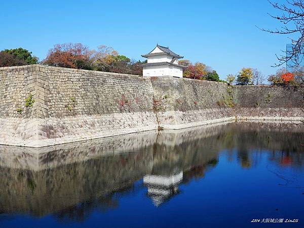 2014京阪神紅葉季 1275