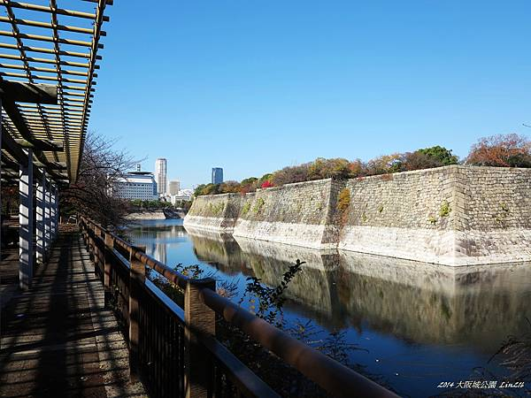 2014京阪神紅葉季 1338