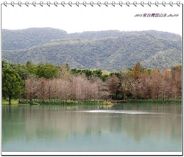 2013新年東部五日旅行 548-2