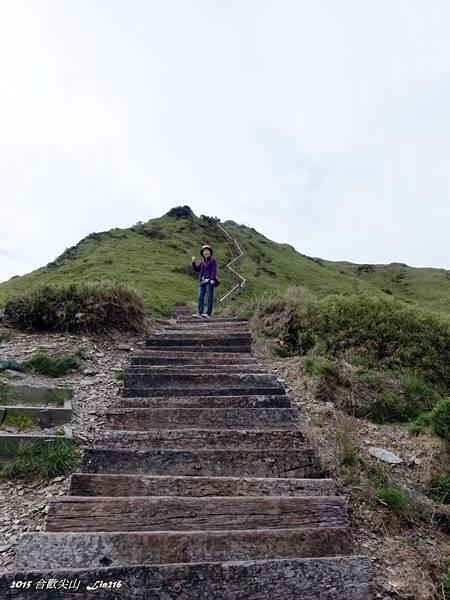 2015六月石門山 (70)