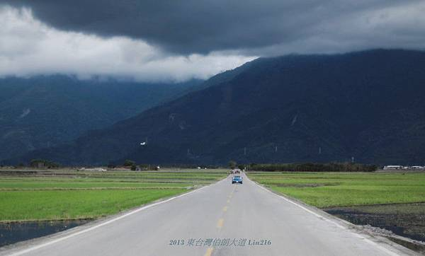 2013新年東部五日旅行 798-2