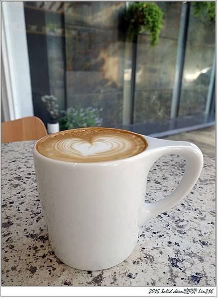 2015solid dean咖啡 (26)