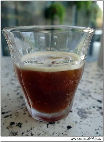 2015solid dean咖啡 (55)