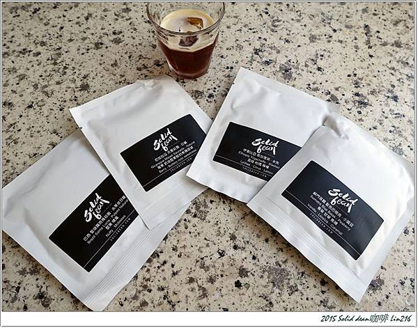 2015solid dean咖啡 (50)