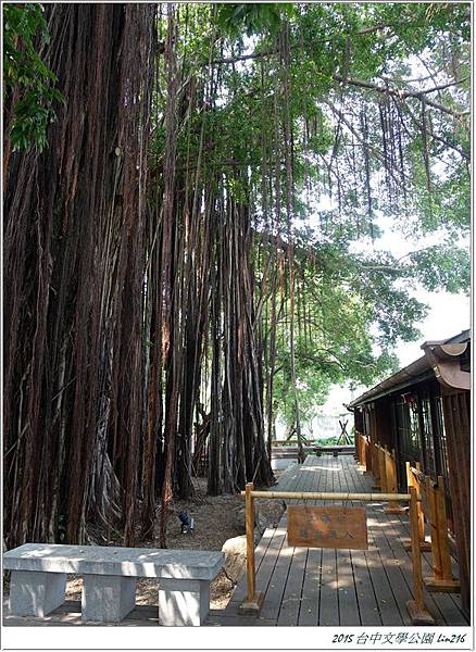 2015台中文學公園 (64)