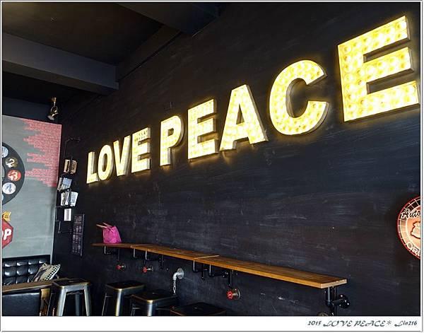 2015Love peace (8)