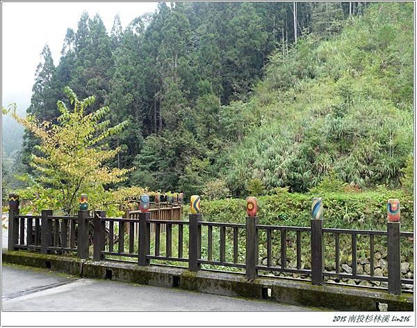 2015杉林溪 (126)