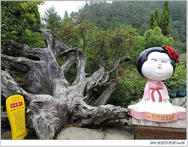 2015杉林溪 (129)