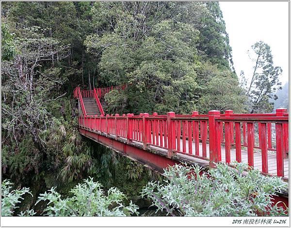 2015杉林溪 (143)