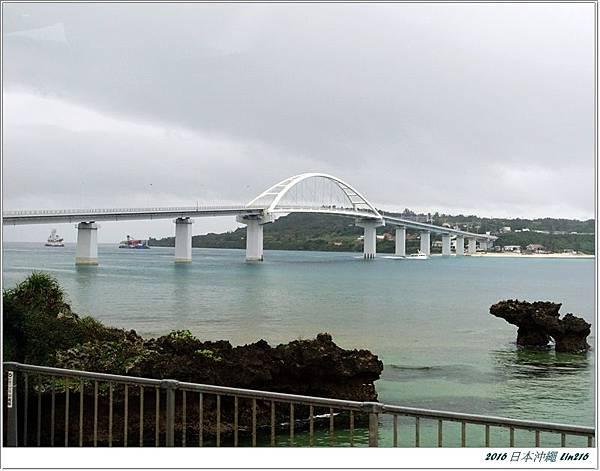 2016日本沖繩 076
