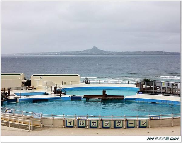 2016日本沖繩 263