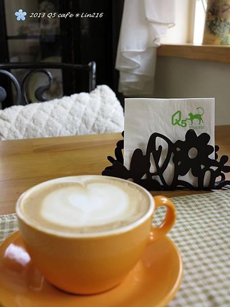 2013Q5咖啡雜貨 (21)