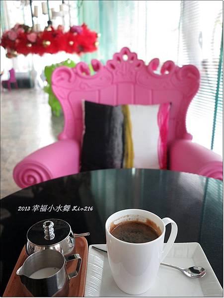2013秋紅谷小水舞 (57)