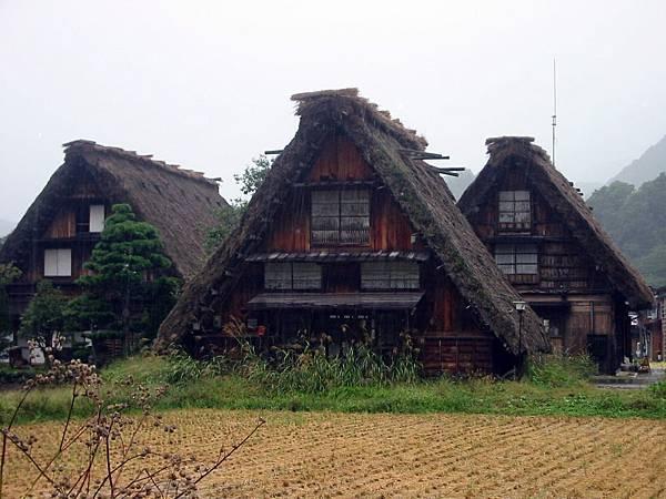 日本遊樂 079