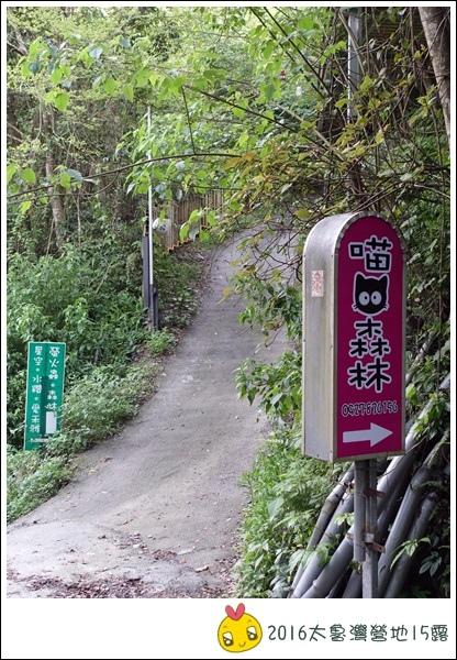 2016春陽部落太魯灣 (66)