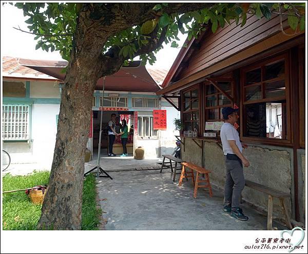 6月台南遊記 (31)