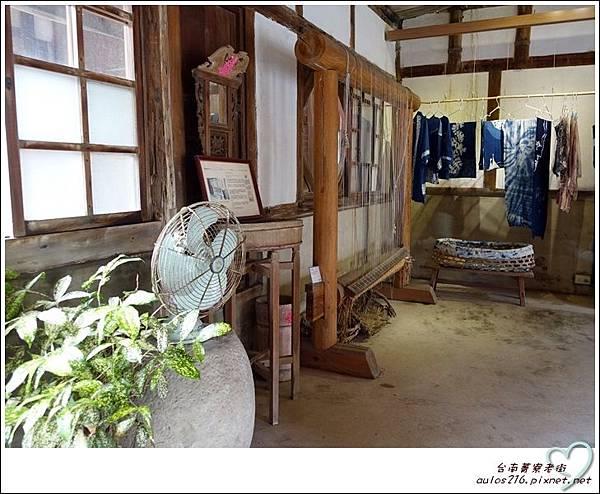 6月台南遊記 (47)