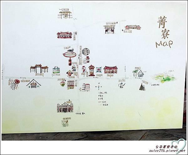 6月台南遊記 (69)