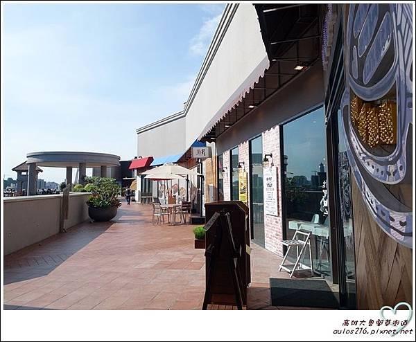 6月高雄遊記 (34)