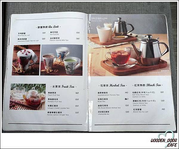 木門咖啡 (39)