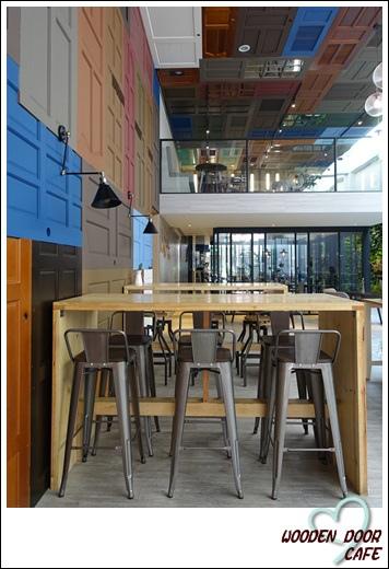 木門咖啡 (4)