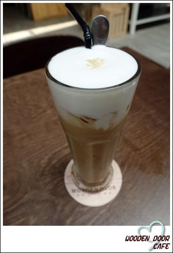 木門咖啡 (66)
