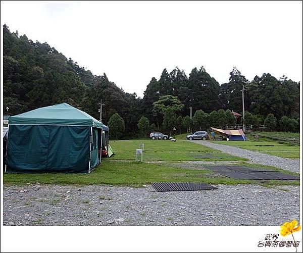 露營 002