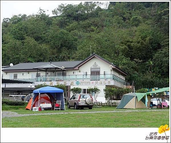 露營 012