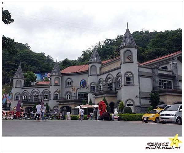 8月埔里元首館 (184)
