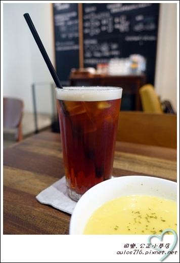9月咖啡 045