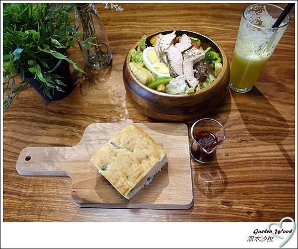 10月沺木輕食 (40)