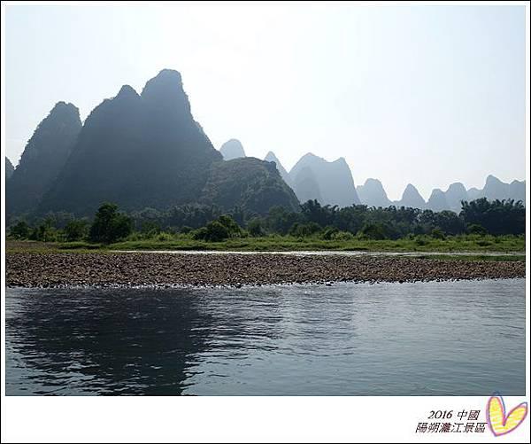 2016九月桂林陽朔 077