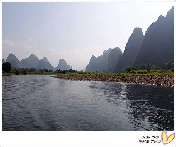 2016九月桂林陽朔 076