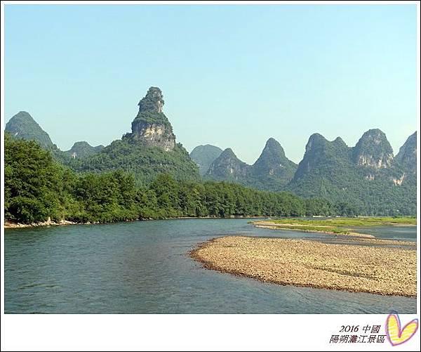 2016九月桂林陽朔 095