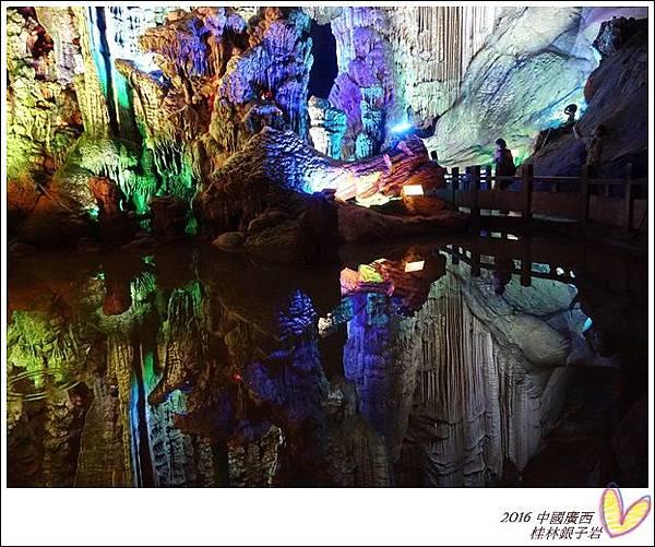 2016九月桂林陽朔 225