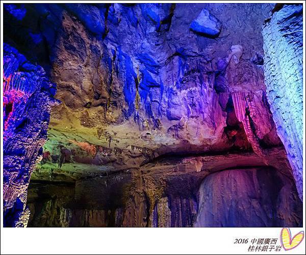 2016九月桂林陽朔 257
