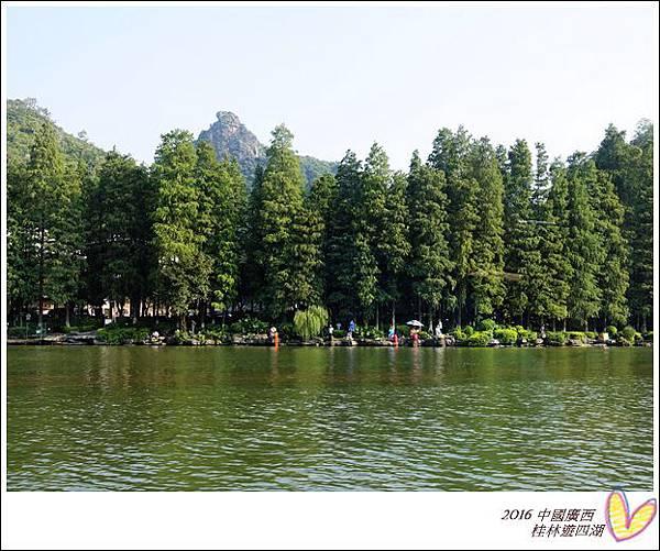 2016九月桂林陽朔 1058