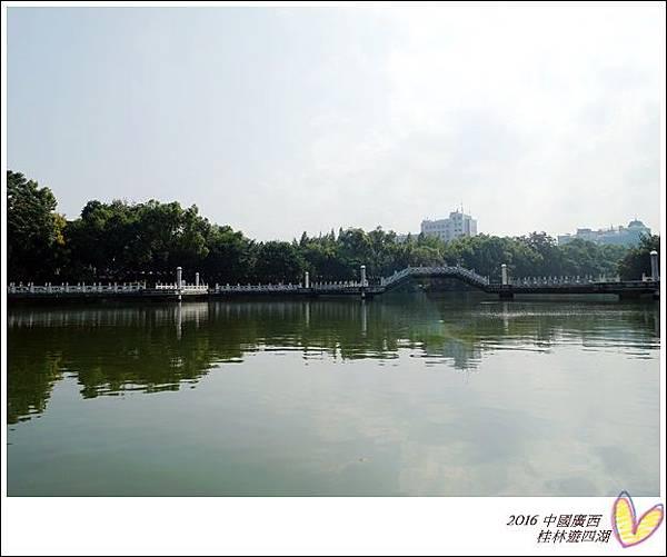 2016九月桂林陽朔 1100